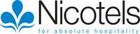 Nicotels Hotels