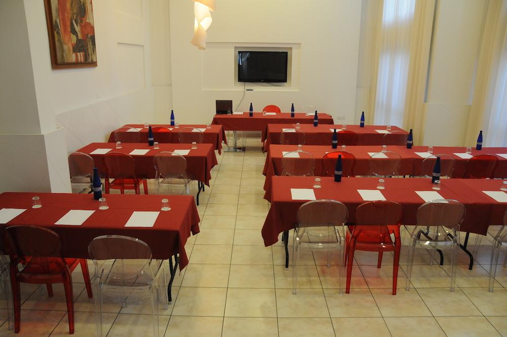 Zenon Meeting Room Zenon 3 Broch.