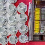cups-medium